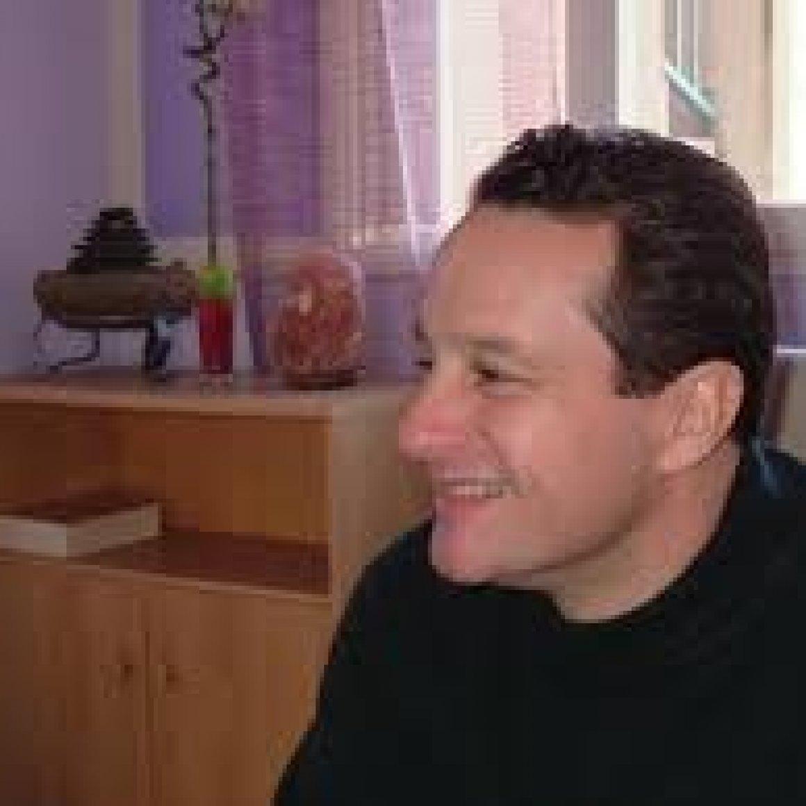 Roland Immordino