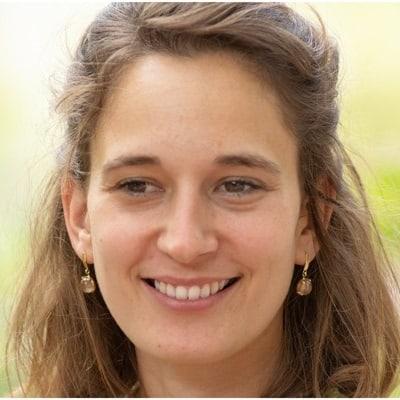Anaïs MAGNINO Ostéopathe