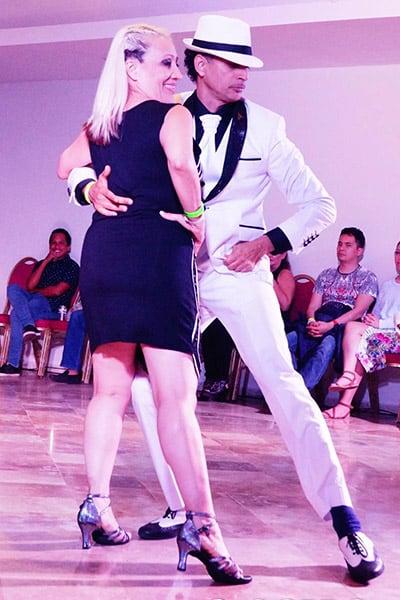 Andros-alfonso-danse-cubaine-salsa-rumba-2
